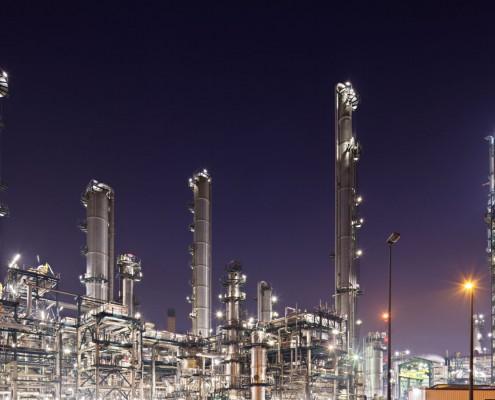 oil-gas.2